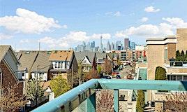403-1863 Queen Street E, Toronto, ON, M4L 3Y6