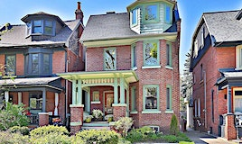 34 Simpson Avenue, Toronto, ON, M4K 1A2