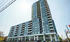 1709-3121 Sheppard Avenue E, Toronto, ON, M1T 3J8