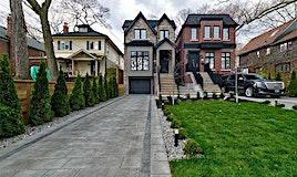 36 Blantyre Avenue, Toronto, ON, M1N 2R4