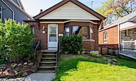 81 Hollis Avenue, Toronto, ON, M1N 2C6