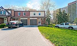30-101 Dundalk Drive, Toronto, ON, M1P 4V1