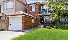 202 Audrey Avenue, Toronto, ON, M1N 2Y1