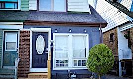 2459 Gerrard Street E, Toronto, ON, M4E 2G3