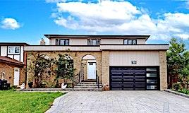 165 Lawson Road, Toronto, ON, M1C 2J5