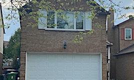 76 River Grove Drive, Toronto, ON, M1W 3T9