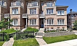 3356A Kingston Road, Toronto, ON, M1M 1R2