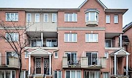 503-1881 Mcnicoll Avenue, Toronto, ON, M1V 5M2