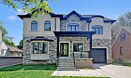 67 Scarborough Heights Boulevard, Toronto, ON, M1M 2V5