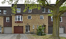 8 Crockamhill Drive, Toronto, ON, M1S 3H1
