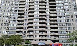 212-225 Bamburgh Circ, Toronto, ON, M1W 3X9