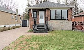 135 Glenshephard Drive, Toronto, ON, M1K 4N5