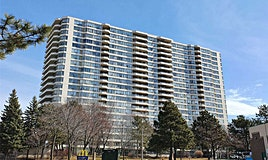 113-5 Greystone Walk Drive, Toronto, ON, M1K 5J5