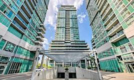 1709-60 Town Centre Court, Toronto, ON, M1P 0B1