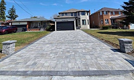 689 Morrish Road, Toronto, ON, M1C 1G4