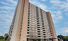 1602-3380 Eglinton Avenue E, Toronto, ON, M1J 3L6