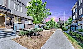 17-25 Heron Park Place, Toronto, ON, M1E 0B8