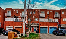 45 Blair Street, Toronto, ON, M4B 3N5
