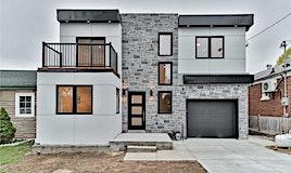 858 Danforth Road, Toronto, ON, M1K 1H5