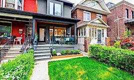 85 Gough Avenue, Toronto, ON, M4K 3N9