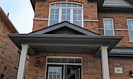 36 Neelands Crescent, Toronto, ON, M1E 0B6