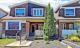 576 Greenwood Avenue, Toronto, ON, M4J 4A9