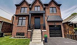 472 Plains Road, Toronto, ON, M4C 2Y4