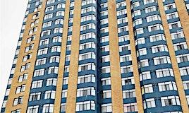1805-88 Alton Towers Circ, Toronto, ON, M1V 5C5