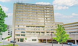 301-5580 Sheppard Avenue E, Toronto, ON, M1B 2L3