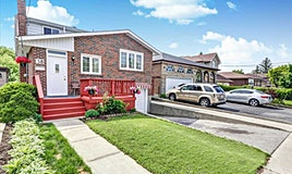 38 Huntington Avenue, Toronto, ON, M1K 4L1
