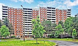 408-10 Stonehill Court, Toronto, ON, M1W 2X8