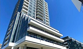 1602-3121 Sheppard Avenue E, Toronto, ON, M1T 3J7