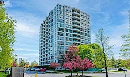 1203-4727 Sheppard Avenue E, Toronto, ON, M1S 5B3