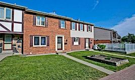 147-270 Timberbank Boulevard, Toronto, ON, M1W 2M1