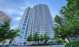 405-83 Borough Drive, Toronto, ON, M1P 5E4