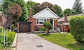 55 Glen Everest Road, Toronto, ON, M1N 1J6