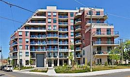 910-3655 Kingston Road, Toronto, ON, M1M 1S2