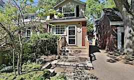 148 Audrey Avenue, Toronto, ON, M1N 2Y1