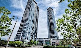3201-125 Village Green Square, Toronto, ON, M1S 0G3