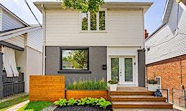87 Oakcrest Avenue, Toronto, ON, M4C 1B4