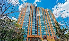 914-88 Alton Towers Circ, Toronto, ON, M1V 5C5