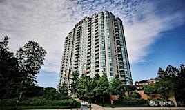 2136-125 Omni Drive, Toronto, ON, M1P 5A9