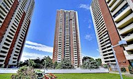 3308-3 Massey Square, Toronto, ON, M4C 5L5