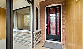 1021 Greenwood Avenue, Toronto, ON, M4J 4C9