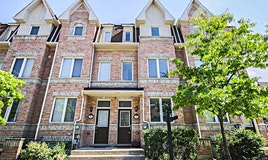 3 Kawneer Terrace, Toronto, ON, M1P 0C3