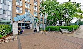 307-90 Dale Avenue, Toronto, ON, M1J 3N4