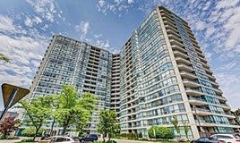 1106-4725 Sheppard Avenue E, Toronto, ON, M1S 5B2