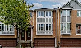 185-83 Mondeo Drive, Toronto, ON, M1P 5B6