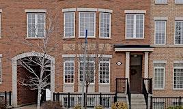 64-399 Beechgrove Drive, Toronto, ON, M1E 2R1