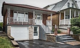 60 Holmstead Avenue, Toronto, ON, M4B 1T2